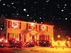 クリスマスイメージ2.jpg