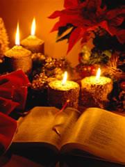 クリスマスイメージ3.jpg